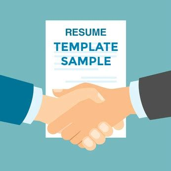 The Complete Resume Collection Resume Templates