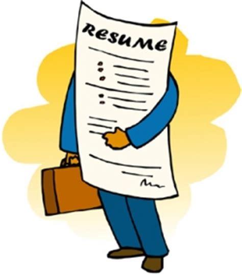 Easy Resume Builder - Free Résumés to Create & Download